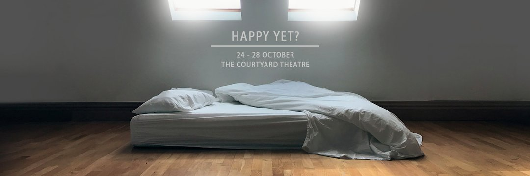 London theatre tackling Mental Health stigma this October