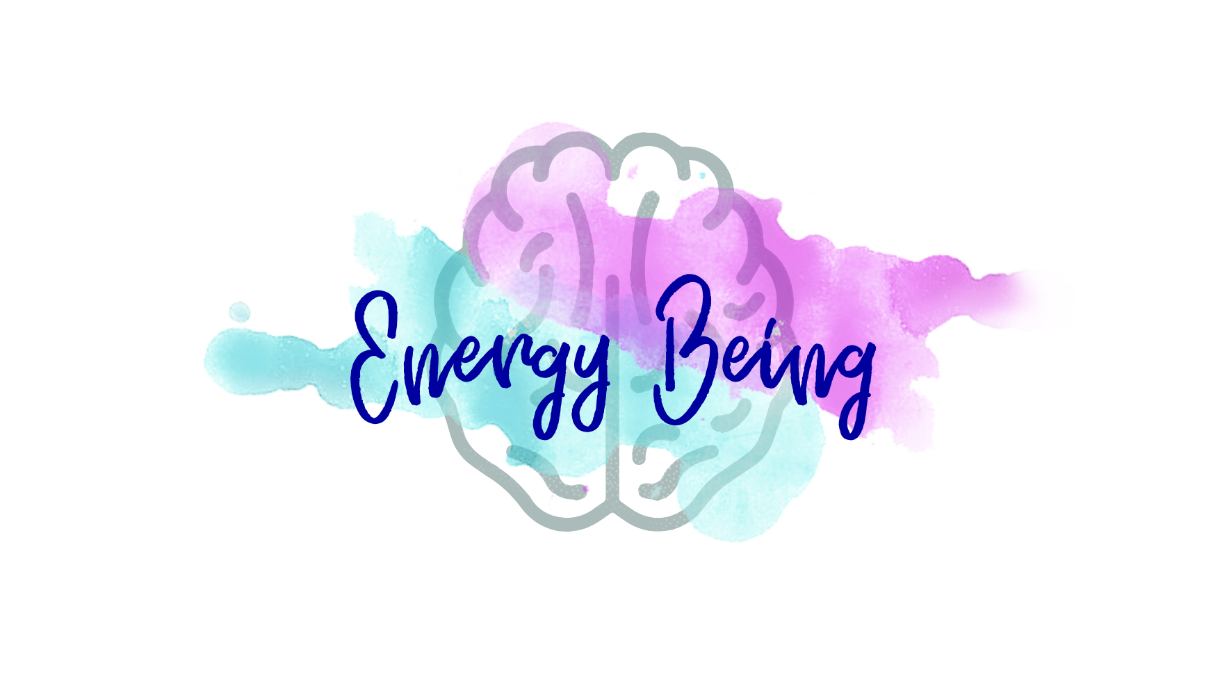 Christine Moran – Positive Energy Being